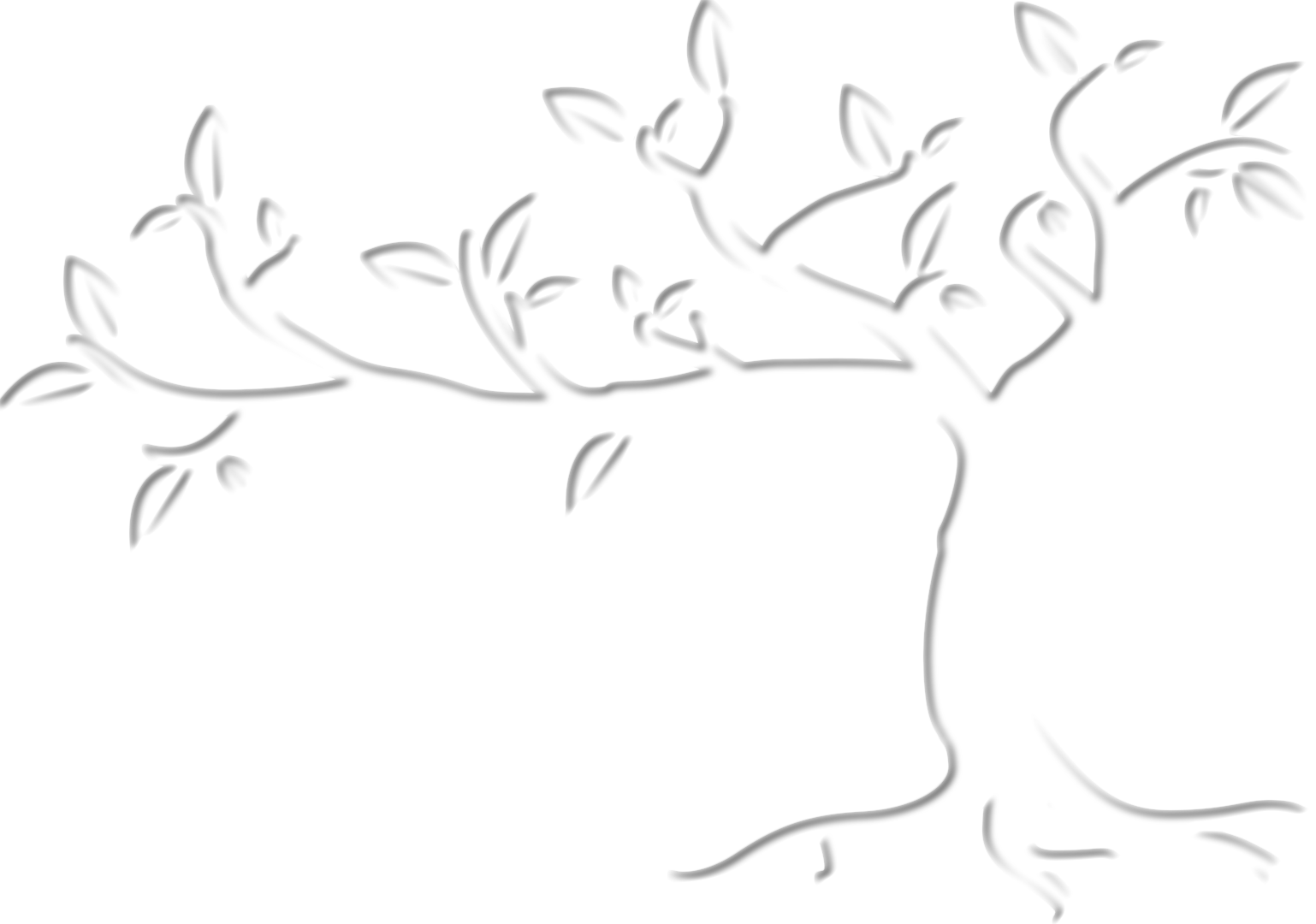 Background Tree